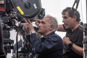 The-Irishman-Scorsese-y-Rodrigo-Prieto