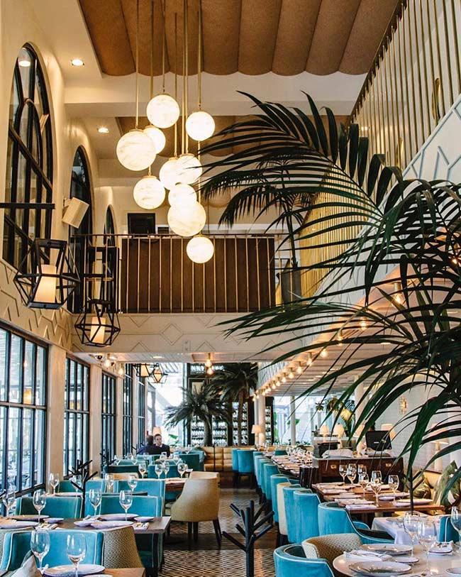 aitana-restaurante-recomendaciones-para-ir-a-cenar-en-san-valentin