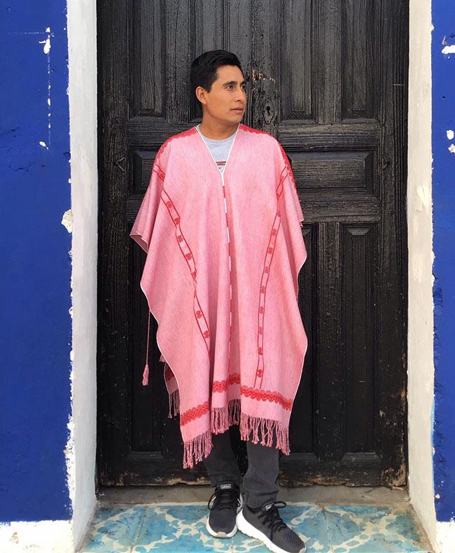 alberto--mexico-conquista-en-el-fashion-week