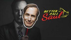 better-call-saul-SERIE3