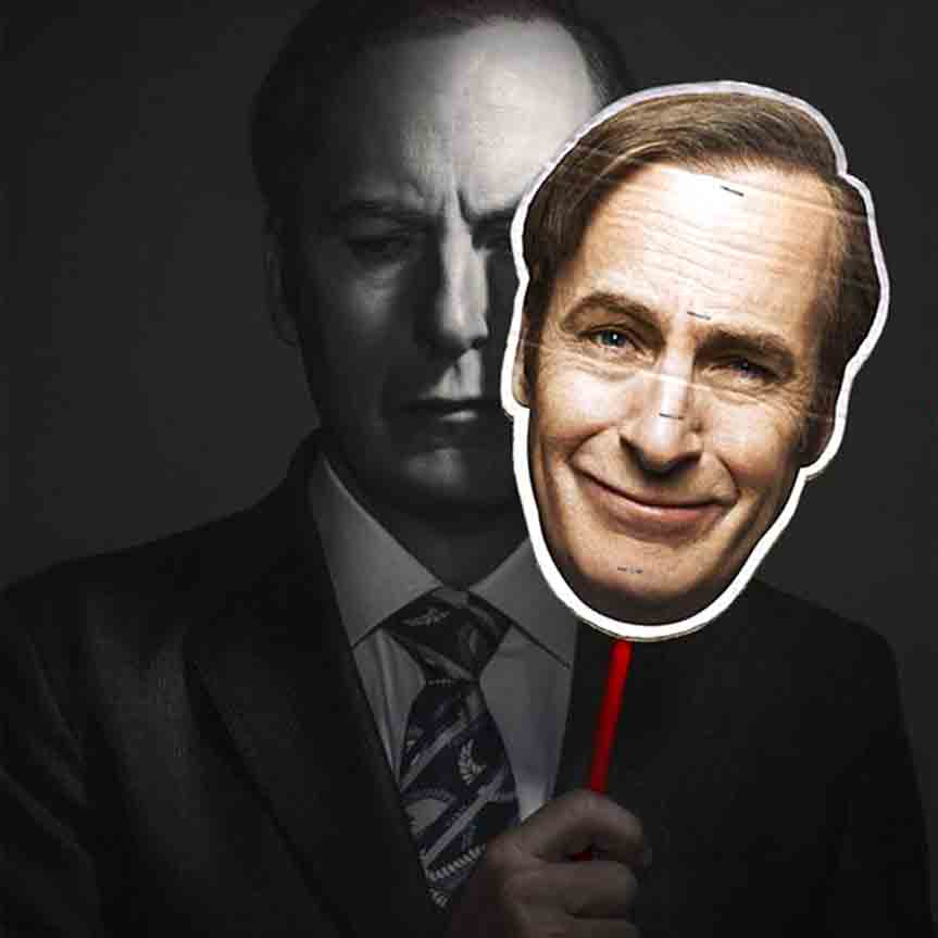 better-call-saul-quita-temporada-por-netflix-mobile