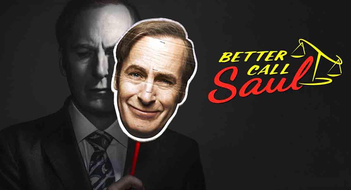 better-call-saul-quita-temporada-por-netflix