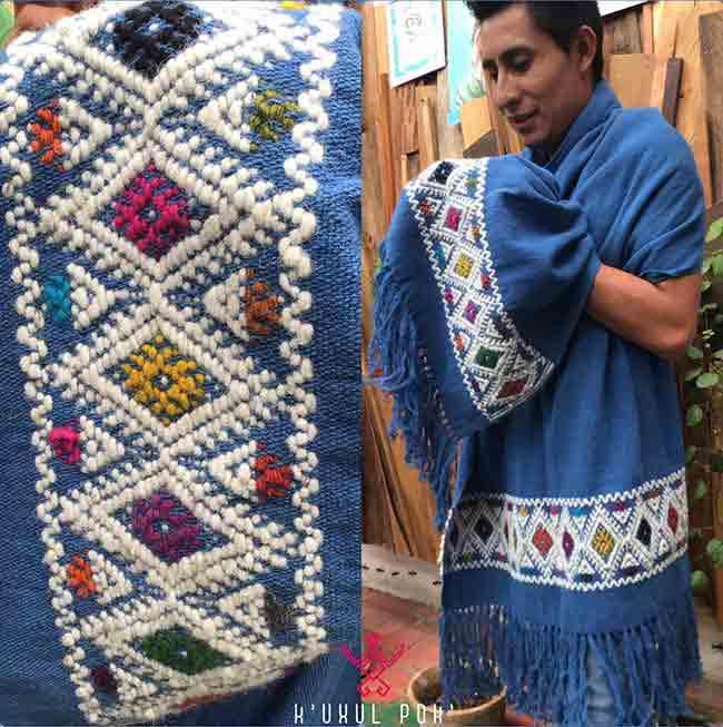 bordado-mexico-conquista-en-el-fashion-week