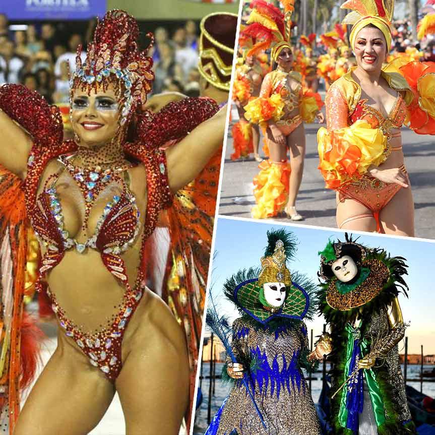 carnavales-en-el-mundo-mobile