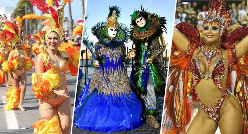 carnavales-en-el-mundo