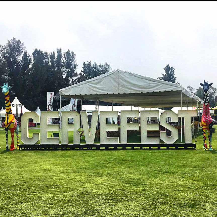 cervefest-2020-en-xochimilco-mobile