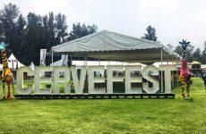 cervefest-2020-en-xochimilco