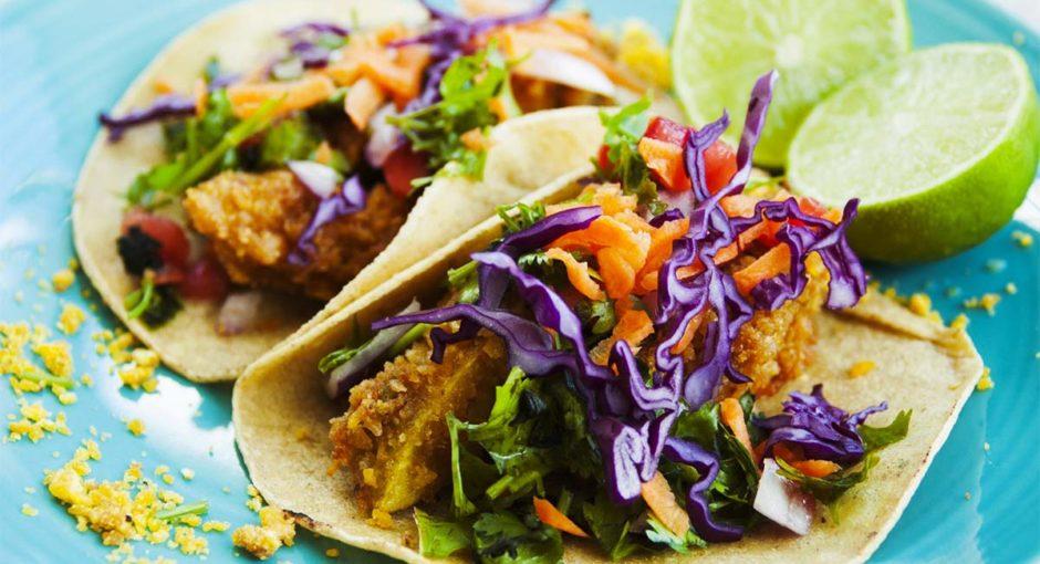 cocinavegano.com feria del taco vegano 2020 ok
