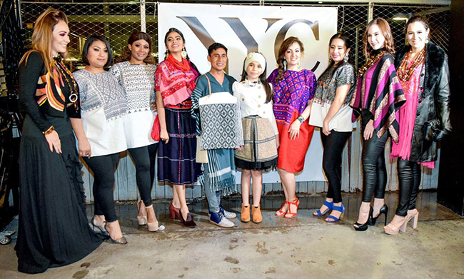 desfile-mexico-conquista-en-el-fashion-week