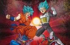 dragon-ball-experience-un-evento-interactivo-unico-para-celebrar-a-dragon-ball