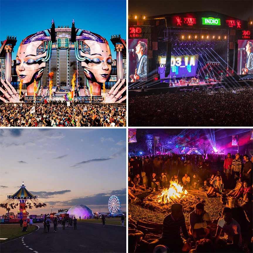 festivales-de-musica-en-mexico-mobile