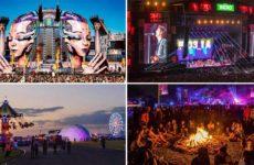 festivales de musica en mexico ok