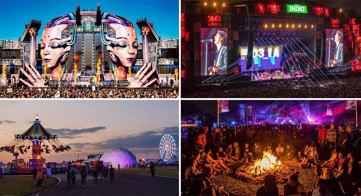 festivales-de-musica-en-mexico-ok