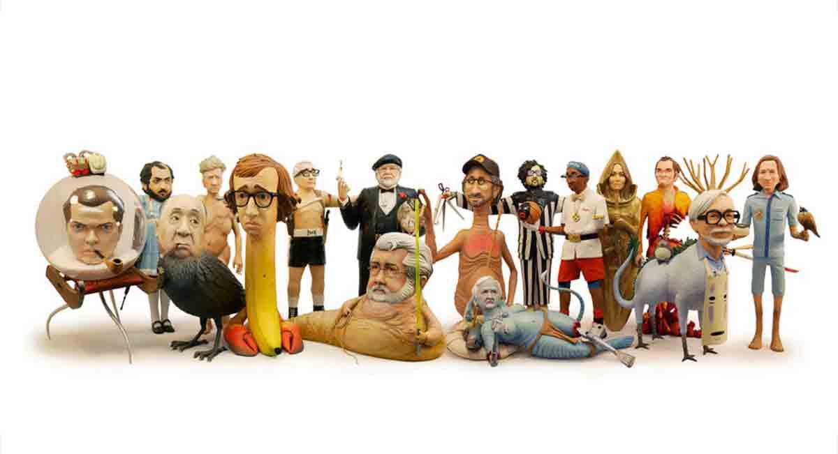 figuras-surrealistas-de-directores-famosos-de-mike-leavitt