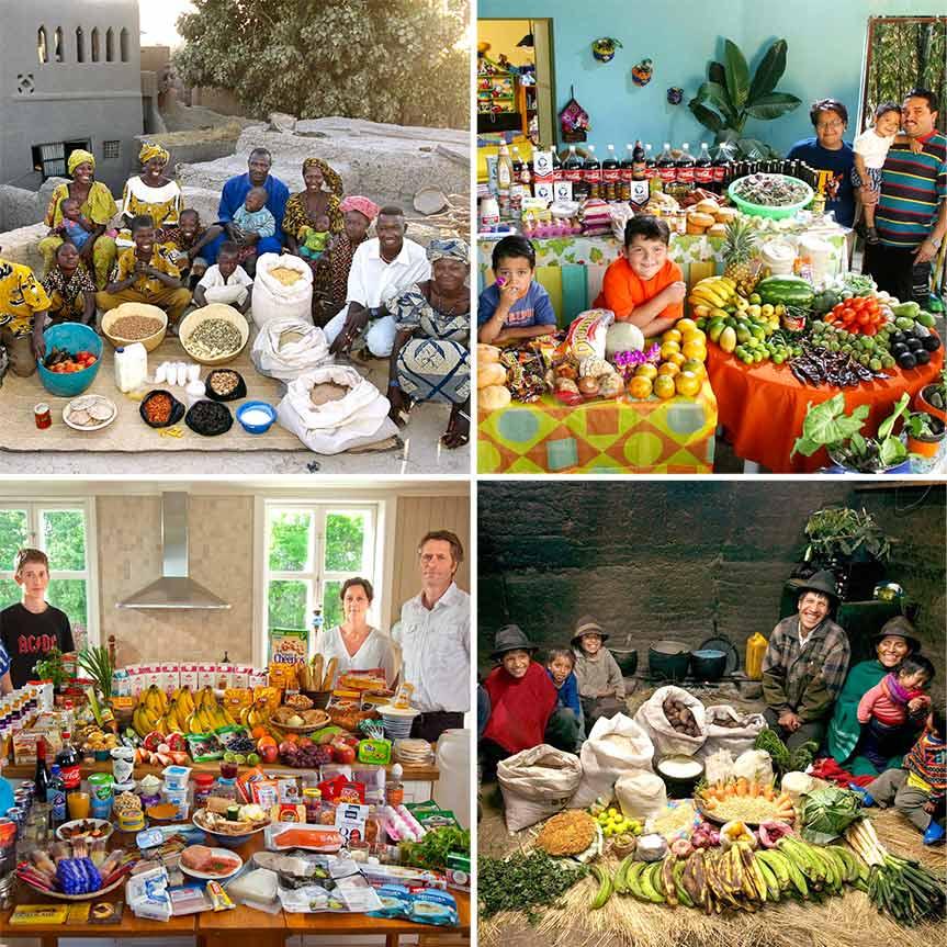 fotos-que-muestran-lo-que-come-una-familia-promedio-en-cada-pais-mobile