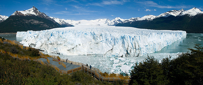 glaciar-perito-moreno