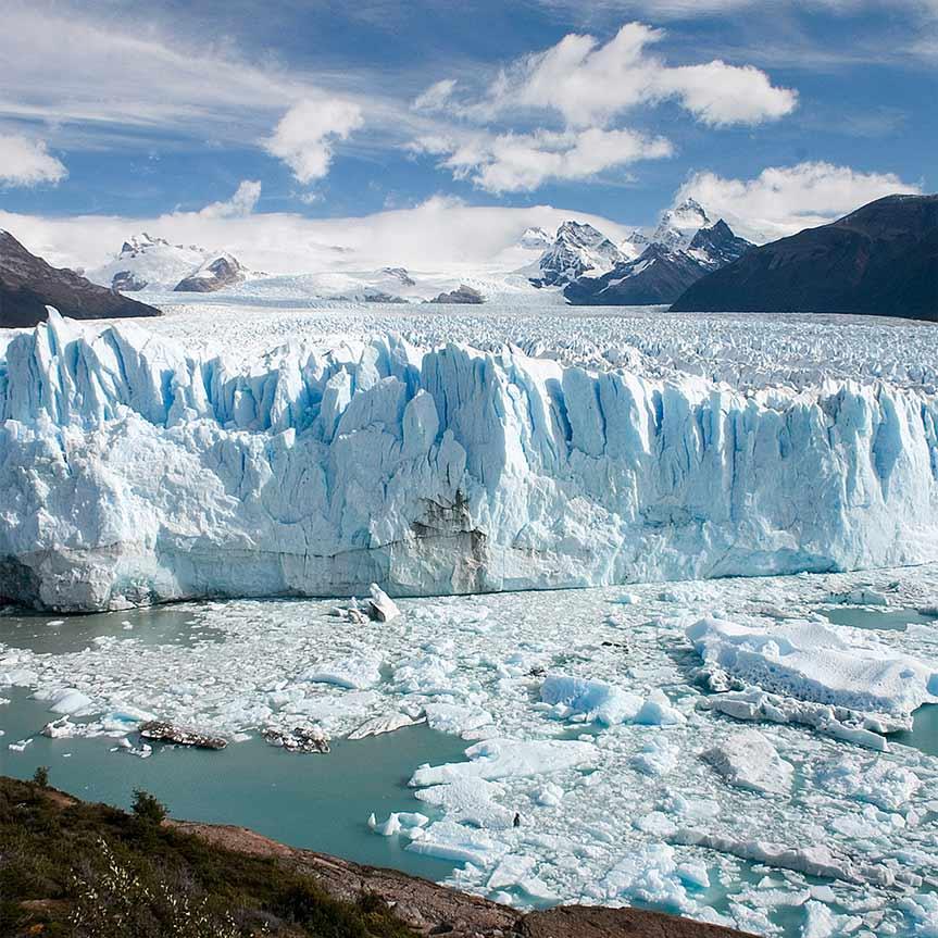 glaciar-perito-moreno-mobile