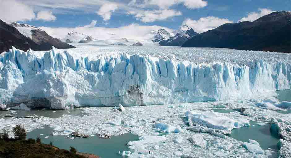 glaciar perito moreno ok