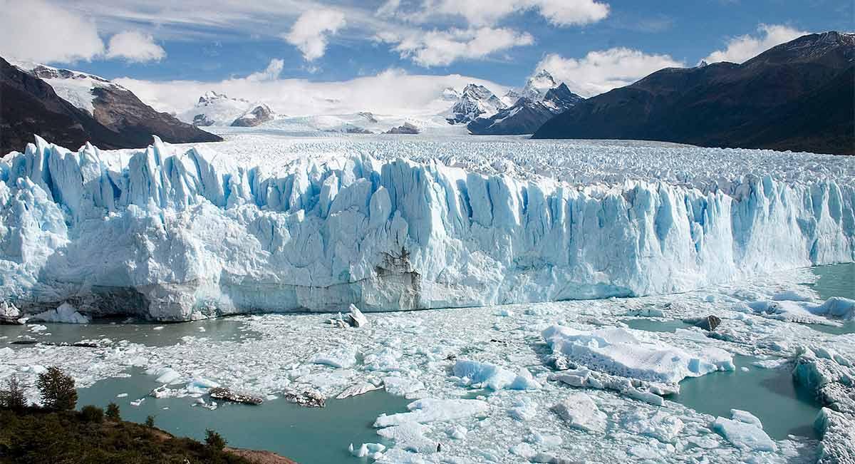glaciar-perito-moreno-ok
