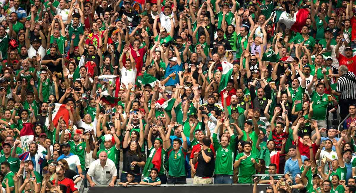 grito-discriminatorio-en-el-futbol-mexicano-