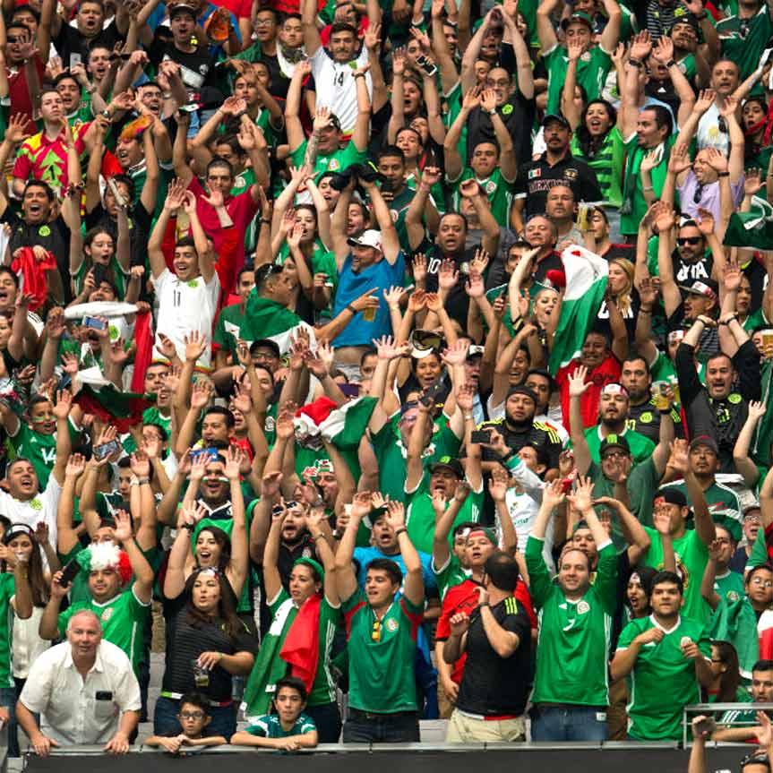 grito-discriminatorio-en-el-futbol-mexicano-mobile