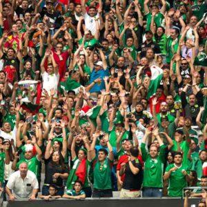 grito-discriminatorio-en-el-futbol-mexicano