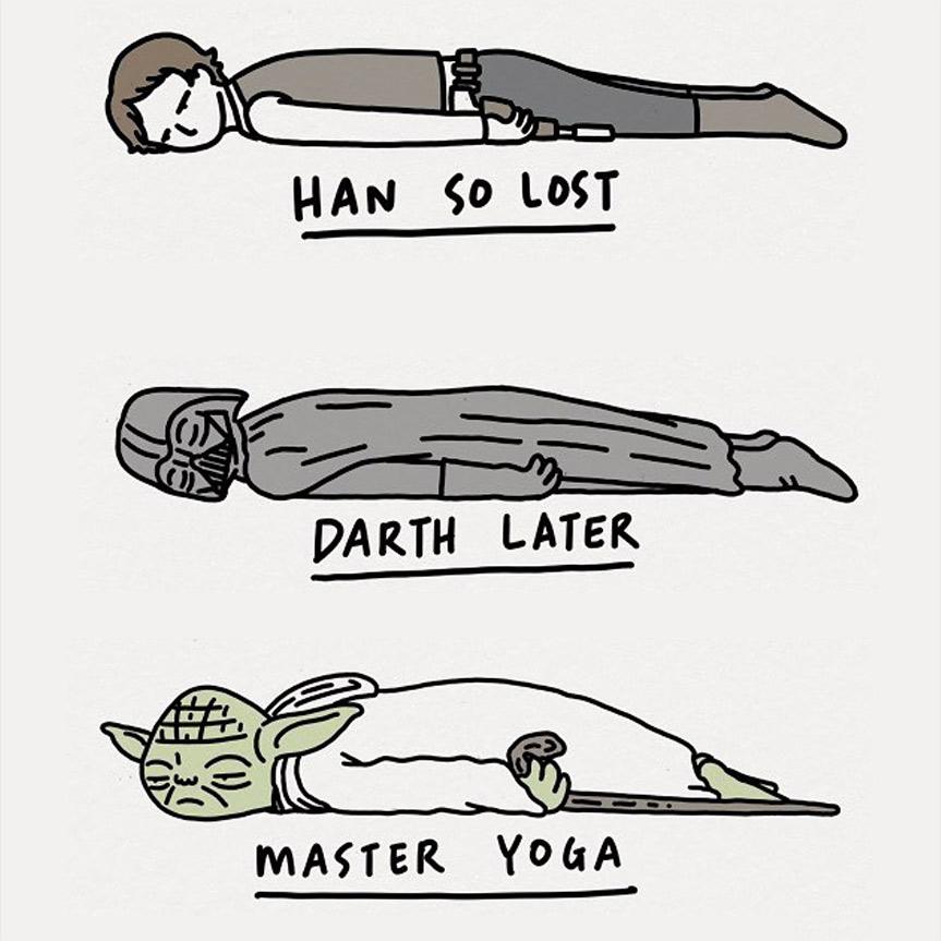ilustraciones-de-star-wars-dormidos-de-lim-heng-swee-mobile