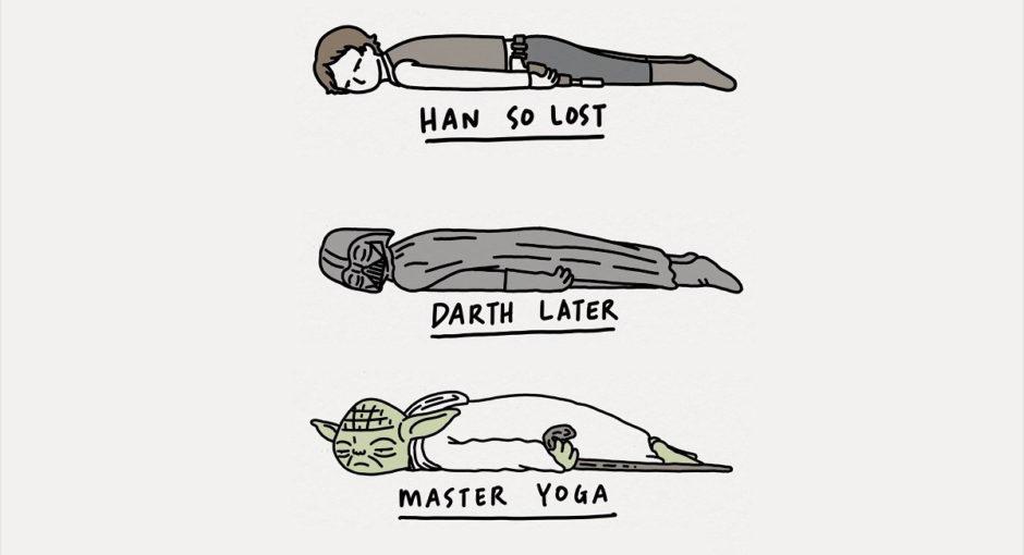 ilustraciones-de-star-wars-dormidos-de-lim-heng-swee