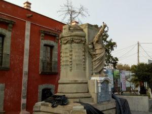 jose-maria-morelos-ecatepec-crea-cuervos-4