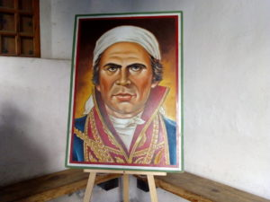 jose-maria-morelos-ecatepec-crea-cuervos-1