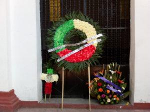 jose-maria-morelos-ecatepec-crea-cuervos-2