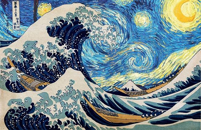 la-gran-ola-de-kanagawa-simbolo-artistico-de-japon