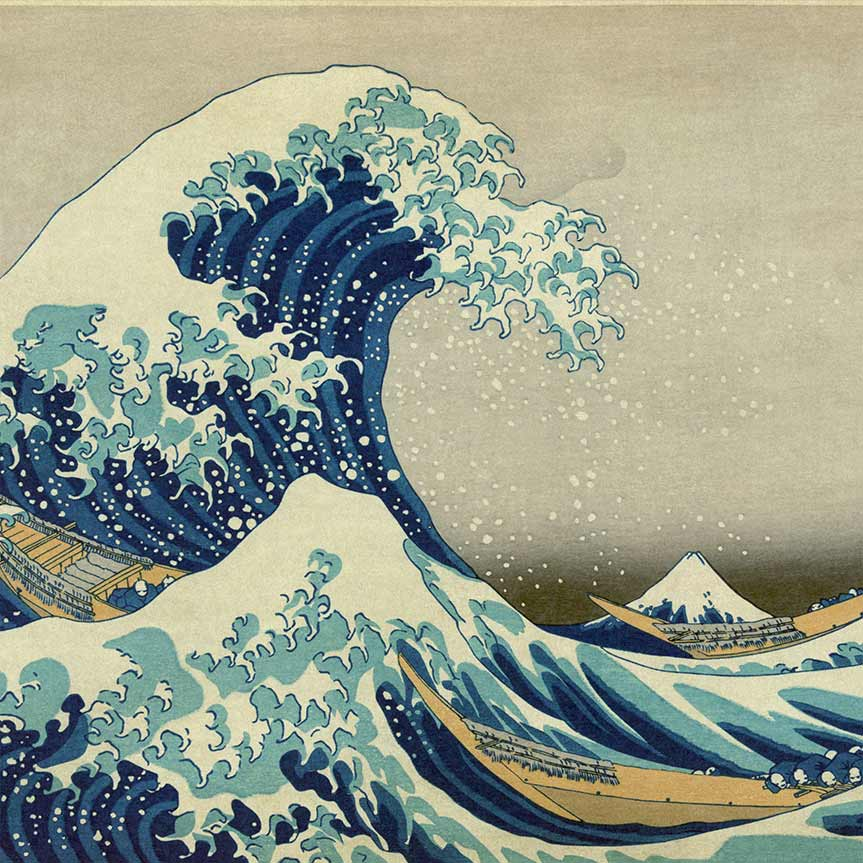 la-gran-ola-de-kanagawa-simbolo-artistico-de-japon-mobile