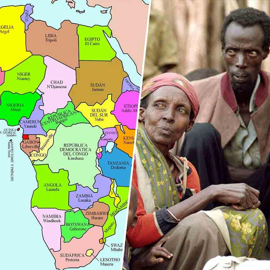 las-fronteras-de-africa-son-tan-ridiculas-y-absurdas-mobile