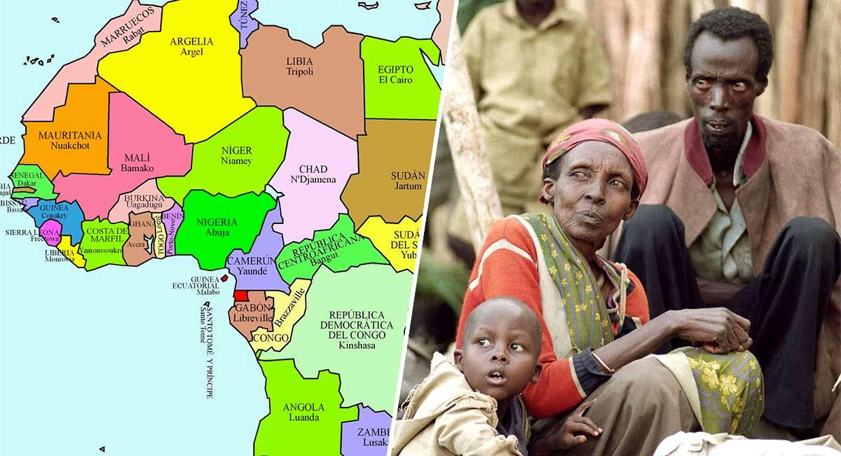 las-fronteras-de-africa-son-tan-ridiculas-y-absurdas