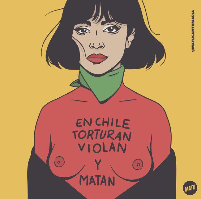 matu-santamaria-y-su-ilustracion-de-protesta-y-apoyo