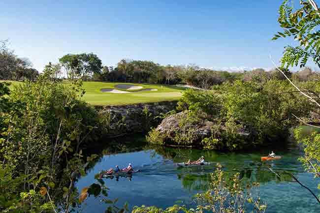 mayakoba-lugar-certificado-como-desarrollo-turistico-sustentable-y-socialmente-responsable