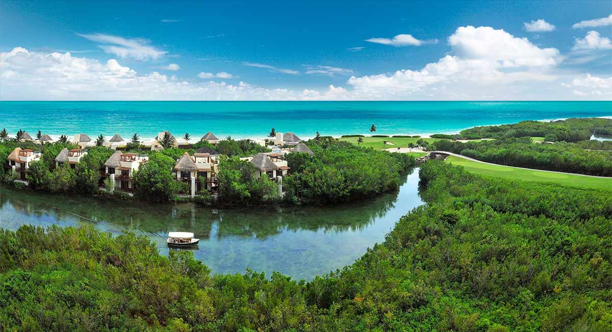 mayakoba-lugar-certificado-como-desarrollo-turistico-sustentable-y-socialmente-responsable-desktop-