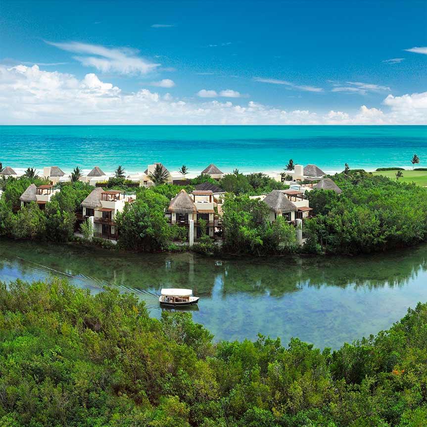 mayakoba-lugar-certificado-como-desarrollo-turistico-sustentable-y-socialmente-responsable-mobile
