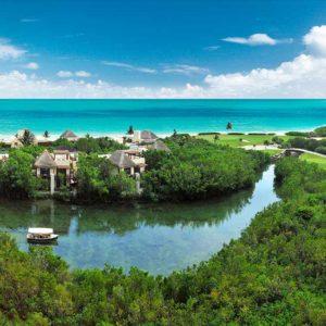 mayakoba-lugar-certificado-como-desarrollo-turistico-sustentable-y-socialmente-responsable-desktop
