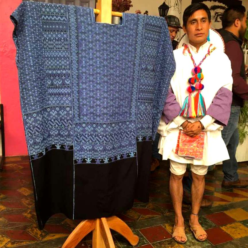 mexico-conquista-en-el-fashion-week-mobile