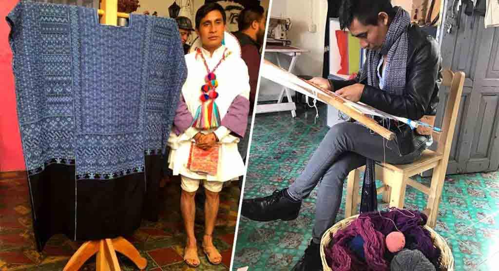 mexico-conquista-en-el-fashion-week-mobile