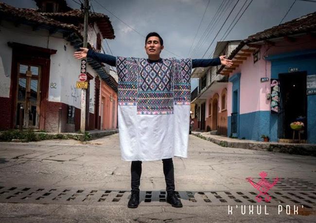 moda-mexico-conquista-en-el-fashion-week