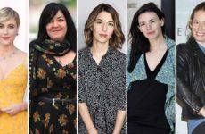 mujeres-cineastas
