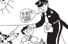 nunca-sere-policia