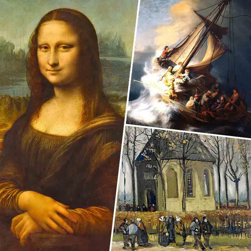 pinturas-que-pasaron-del-robo-a-la-fama-mobile