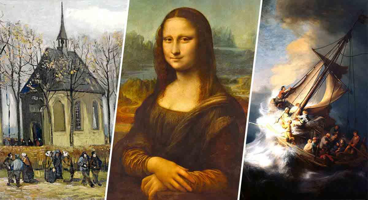 pinturas-que-pasaron-del-robo-a-la-fama-ok