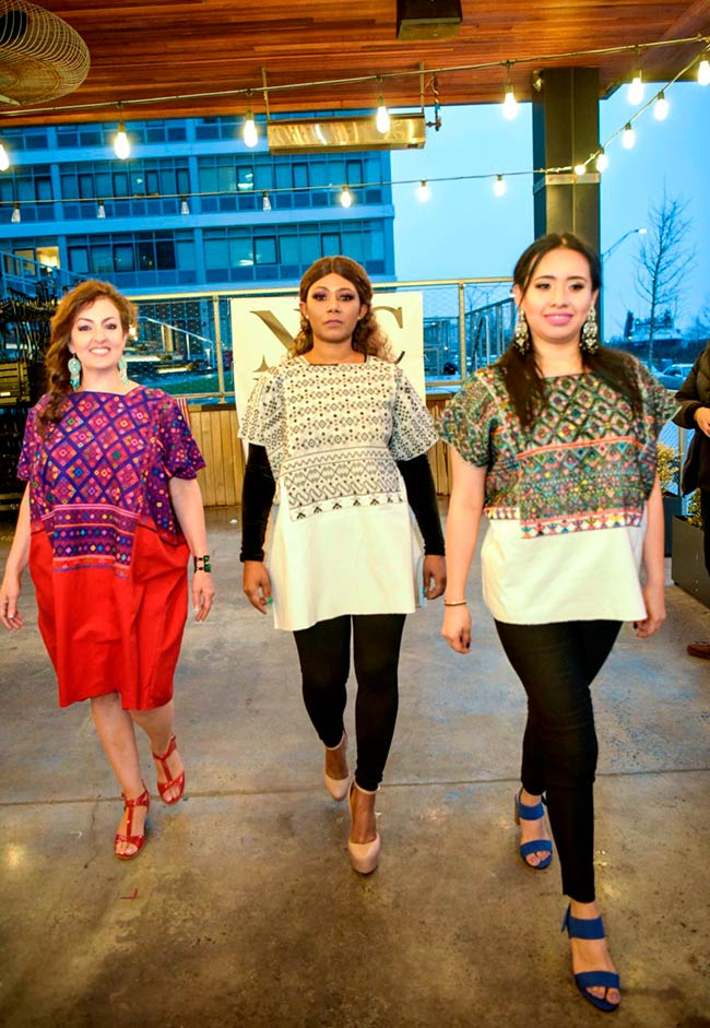 prendas-mexico-conquista-en-el-fashion-week