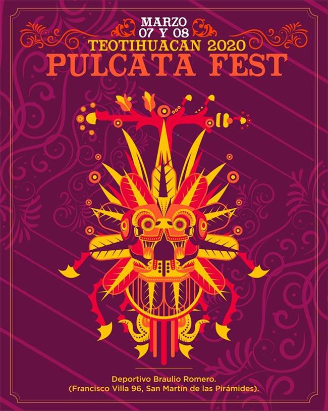 pulcata-fest-teotihuacan-curados