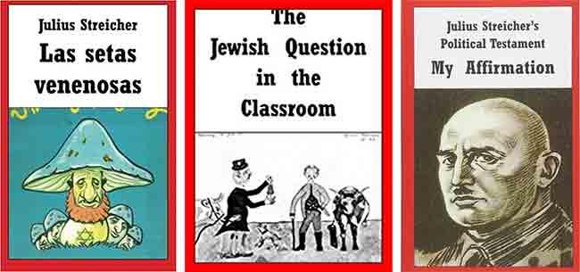 reclamos-a-amazon-por-contenido-antisemita-libros